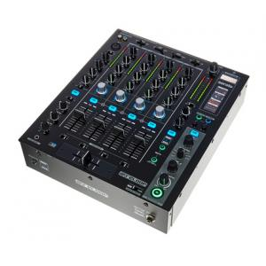 """Take the """"IS IT GOOD FOR ME"""" test for """"Reloop RMX-90 DVS"""", read the reviews and join the community!"""