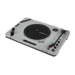 """Take the """"IS IT GOOD FOR ME"""" test for """"Reloop Spin"""", read the reviews and join the community!"""