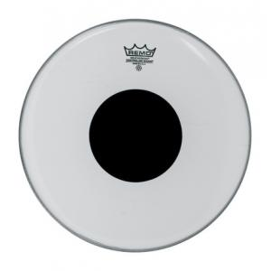 """Take the """"IS IT GOOD FOR ME"""" test for """"Remo 08' CS White Smooth"""", read the reviews and join the community!"""