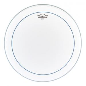 """Take the """"IS IT GOOD FOR ME"""" test for """"Remo 10' Pinstripe Coated"""", read the reviews and join the community!"""