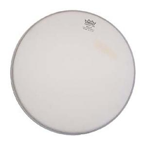 """Take the """"IS IT GOOD FOR ME"""" test for """"Remo 11' Medium Collar Banjo Head"""", read the reviews and join the community!"""