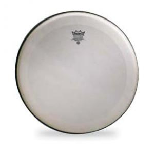 """Take the """"IS IT GOOD FOR ME"""" test for """"Remo 13' Renaissance Snare"""", read the reviews and join the community!"""
