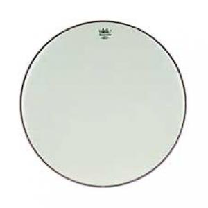 """Take the """"IS IT GOOD FOR ME"""" test for """"Remo 35' Renaissance Timpani Head"""", read the reviews and join the community!"""