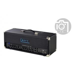 Is Revv Generator 100p B-Stock a good match for you?