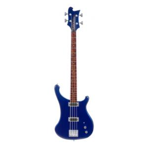 """Take the """"IS IT GOOD FOR ME"""" test for """"Rickenbacker 4004L Laredo MB"""", read the reviews and join the community!"""