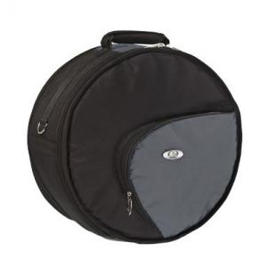 """Take the """"IS IT GOOD FOR ME"""" test for """"Ritter Classic deluxe 16'x14' Tom Bag"""", read the reviews and join the community!"""
