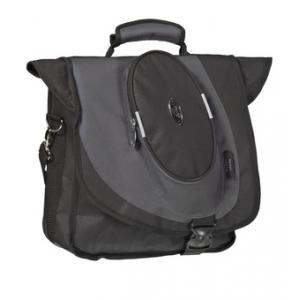 Is Ritter RCB01 Accessories Gigbag LBS a good match for you?