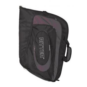 Is Ritter RCB700 Gigbag French Horn BS the right music gear for you? Find out!