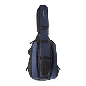 Is Ritter RCDB700/BUM 4/4 Bass Bag the right music gear for you? Find out!