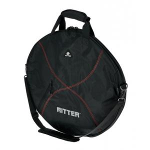 "Take the ""IS IT GOOD FOR ME"" test for ""Ritter RDP2 Cymbal Bag BRD"", read the reviews and join the community!"