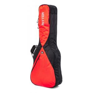 Is Ritter RGP5 Double Bass Guitar BRR a good match for you?