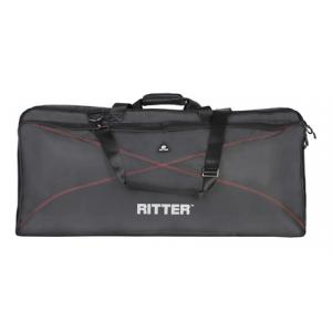 Is Ritter RKP2 Keyboard 550*310*110 BRD a good match for you?