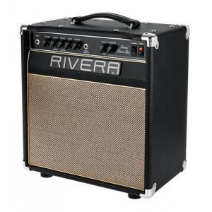 Is Rivera Venus Deux Rec 25-112  B-Stock a good match for you?