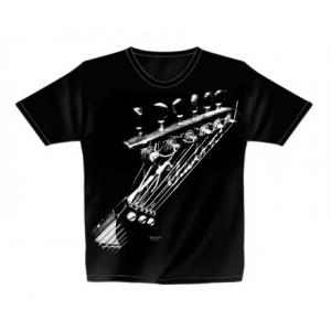 Is Rock You T-Shirt Jack  L the right music gear for you? Find out!