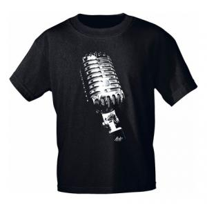 """Take the """"IS IT GOOD FOR ME"""" test for """"Rock You T-Shirt Rackabones XL"""", read the reviews and join the community!"""