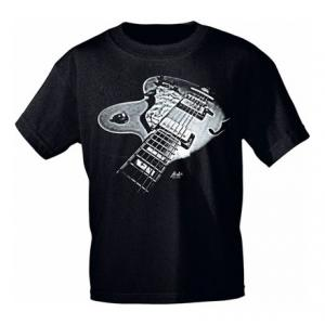 """Take the """"IS IT GOOD FOR ME"""" test for """"Rock You T-Shirt Starship Deluxe L"""", read the reviews and join the community!"""
