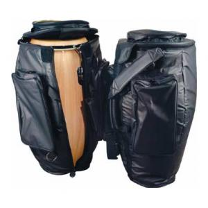 """Take the """"IS IT GOOD FOR ME"""" test for """"Rockbag 10' Conga Bag"""", read the reviews and join the community!"""