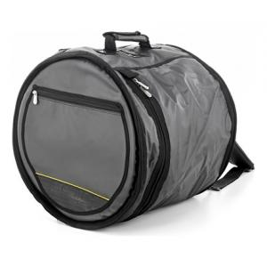 Is Rockbag 14'x16' Premium Line Plus FT a good match for you?