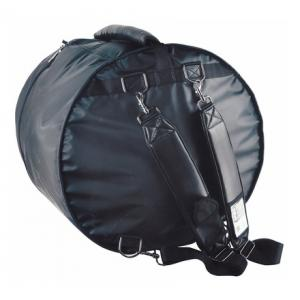 """Take the """"IS IT GOOD FOR ME"""" test for """"Rockbag 18'x16' Premium Line Plus BD"""", read the reviews and join the community!"""