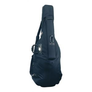 Is Rockbag 1/2 Double Bass Premium Line a good match for you?