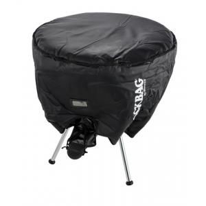 Is Rockbag 26' Timpani Cover RB22051B a good match for you?