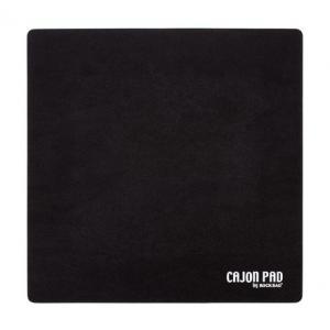 Is Rockbag Cajon Pad Black a good match for you?