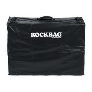Is Rockbag Cover for Vox AC30 2x12' a good match for you?