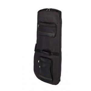 Is Rockbag Double Neck El. Bass Gigbag a good match for you?