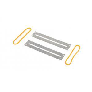 Is Rockbag Fingerboard Saver 2 medium a good match for you?