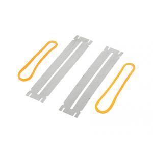 Is Rockbag Fingerboard Saver Set a good match for you?