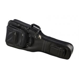 Is Rockbag Leather Bag Classical Guitar a good match for you?