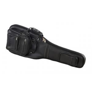 Is Rockbag Leather Bag Electric Guitar a good match for you?
