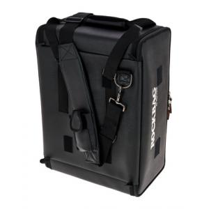 Is Rockbag RB24410B B-Stock a good match for you?