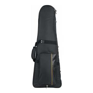 Is Rockbag RB 20600B Headless-Style G-Bag a good match for you?