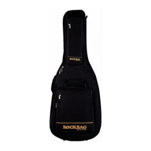Is Rockbag RB 20709B AcousticSteel Guitar a good match for you?