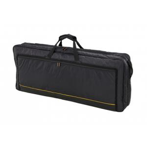 Is Rockbag RB 21515 B a good match for you?