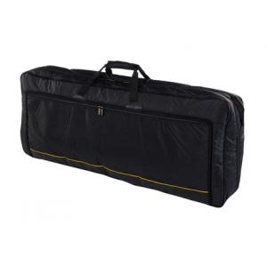 Is Rockbag RB 21523 B a good match for you?