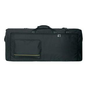 Is Rockbag RB 21628 B a good match for you?