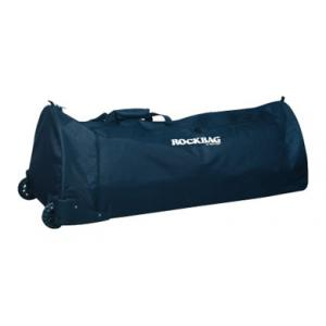 Is Rockbag RB 22503B Drummer Hardware Bag the right music gear for you? Find out!