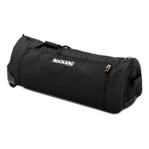 """Take the """"IS IT GOOD FOR ME"""" test for """"Rockbag RB 22503B Drummer Hardware Bag"""", read the reviews and join the community!"""