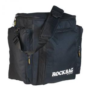"""Take the """"IS IT GOOD FOR ME"""" test for """"Rockbag RB 23002B Combo Road Bag"""", read the reviews and join the community!"""