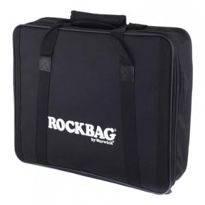 Is Rockbag RB 23110 Effect -Bag the right music gear for you? Find out!