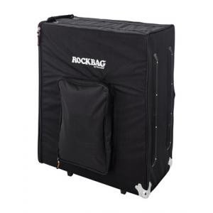Is Rockbag RB 23520 B Combo 212 B-Stock a good match for you?