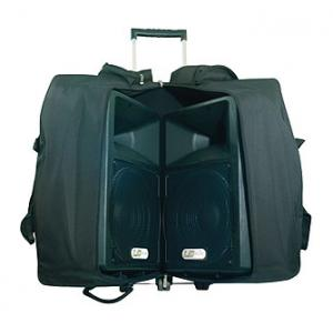 Is Rockbag RB 23900 B the right music gear for you? Find out!