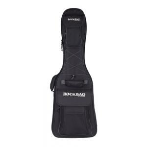 Is Rockbag Starline E-Guitar Bag a good match for you?