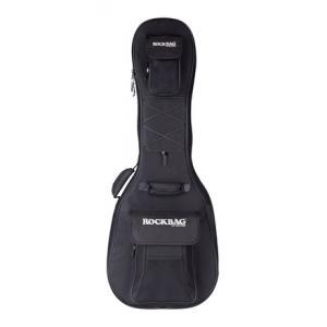 Is Rockbag Starline Hollowbody E-Bass Bag a good match for you?