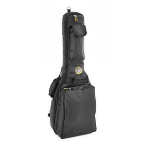 """Take the """"IS IT GOOD FOR ME"""" test for """"Rockbag Student Line 3/4 Classical BLK"""", read the reviews and join the community!"""