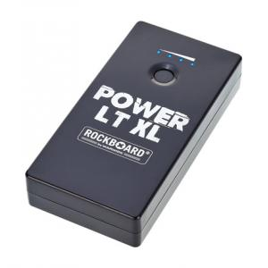 Is Rockboard LT XL Power Bank a good match for you?