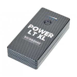 Is Rockboard LT XL Power Bank CB a good match for you?