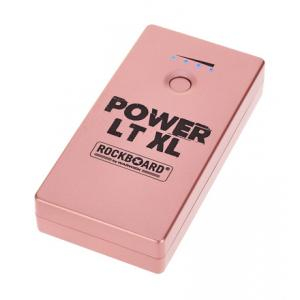 Is Rockboard LT XL Power Bank RG a good match for you?